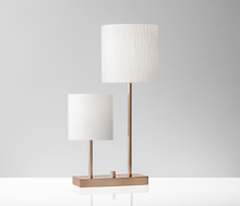 Adesso 1530-20 - Aubrey Table Lamp