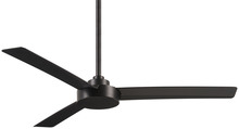 "Minka-Aire F524-CL - ROTO - 52"" CEILING FAN"