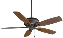 "Minka-Aire F614-ORB - TIMELESS - 54"" CEILING FAN"
