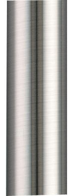 24-inch Extension Pole - PW